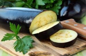 aubergine1-500x325